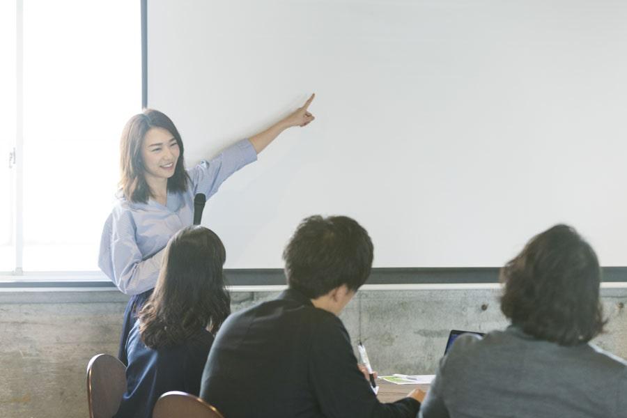 Webマーケティングスクールで学習する目的の整理